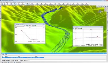 3D測量中級3
