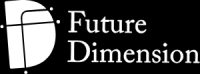株式会社Future Dimension Drone Institute